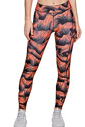 Under Armour HeatGear® Armour Printed 1305428