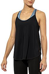 Under Armour Free Cut Strappy 1305486