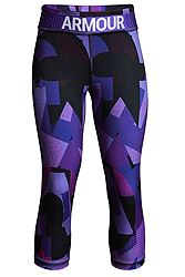 Under Armour Heatgear Armour Nov 1305645