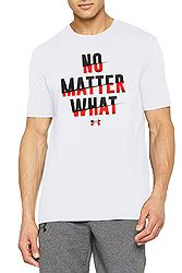 Under Armour No Matter What 1305664
