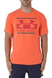 Under Armour Blocked Sportstyle Logo 1305667