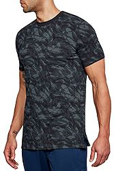 Under Armour Sportstyle 1305671