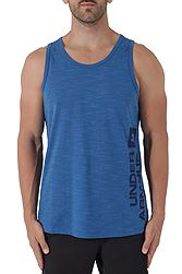 Under Armour Sportstyle Graphic 1305700