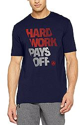 Under Armour Ball Hard Work 1305713