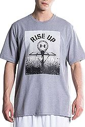Under Armour Rise Up Throw Down 1305718