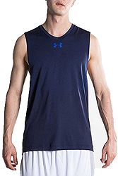 Under Armour SC30 Baselayer 1305744