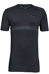 Under Armour X Level Seamless 1306108