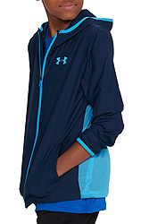 Under Armour Sack Pack 1306165