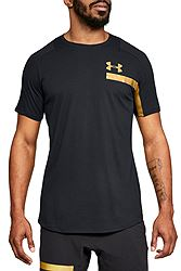 Under Armour Perpetual Graphic 1306380