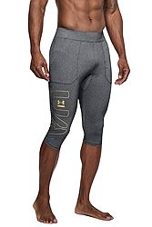 Under Armour Perpetual ½ 1306382