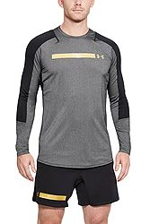 Under Armour Perpetual Fitted 1306386