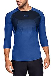 Under Armour Vanish 3/4 Sleeve 1306417