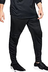 Under Armour MK1 Terry Tapered 1306447