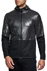 Under Armour Swacket 1306456