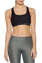 Under Armour Armour Mid Crossback 1307200