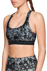 Under Armour Armour Mid Crossback Print 1307213