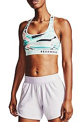 Under Armour Crossback Printed 1307213