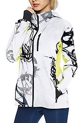 Under Armour Outrun The Storm Printed 1308930
