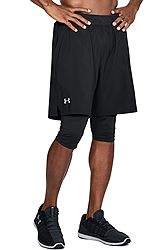 Under Armour Launch SW Long 1309602