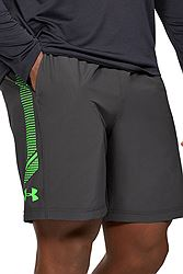 Under Armour Woven Graphic 1309651