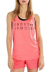 Under Armour Tborne Train Grph Twist 1309893