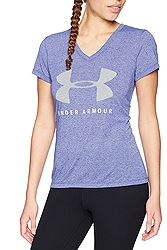 Under Armour Threadborne Graphic Twist 1309895
