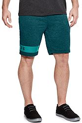 Under Armour MK1 Terry Short 1309956