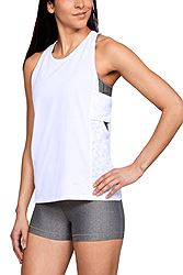 Under Armour Essentials Banded Graphic 1310475
