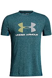 Under Armour Training Tech 1310881