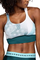Under Armour Breathelux Perf Mid-Print 1310883