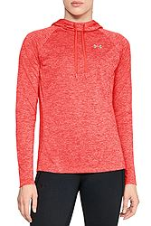 Under Armour Tech Twist Hoodie 1311501