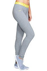 Under Armour Favorite Legging 1311710