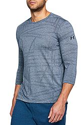 Under Armour Threadborne Utility 1312339