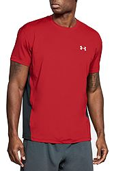 Under Armour CoolSwitch 1313996