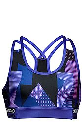 Under Armour Heat Gear Novelty Bra 1315958