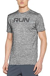 Under Armour Run Front Graphic 1316844