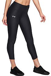 Under Armour Armour Fly Fast Crop 1317290