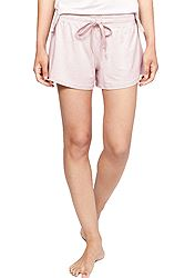 Under Armour Recover Sleepwear Ultra Comfort 1317590