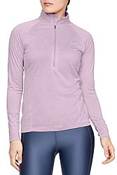 Under Armour Tech Twist 1/2 Zip 1320128