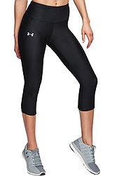 Under Armour Armour Fly Fast 1320320