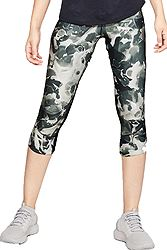 Under Armour Armour Fly Fast Printed 1320321