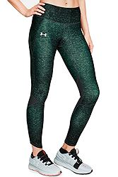Under Armour Armour Fly Fast Printed 1320323
