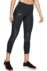Under Armour SpeedPocket Run Crop 1323044