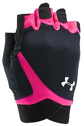Under Armour CoolSwitch Flux 1292064