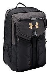Under Armour Compel Sling 20 1306059