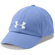 Under Armour Threadborne Renegade 1306289