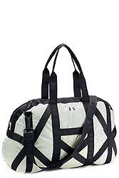 Under Armour This Is It 1306410