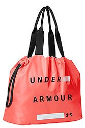Under Armour Favorite Graphic Tote 1308932