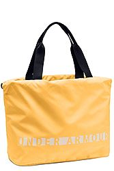 Under Armour Favorite Tote 1308932