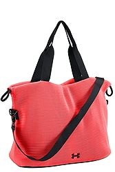 Under Armour Cinch Mesh Tote 1310169